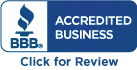 Click for the BBB Business Review of this Auto & Truck Brokers in Apopka FL